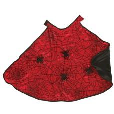 Mantie reversibila Batman/Spiderman
