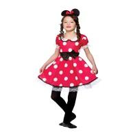Rochita personaj clubul lui Mickey