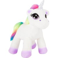 Unicorn de plus RAINBOW