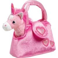 Gentuta cu unicorn